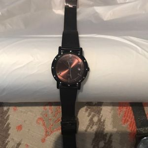 Other - Grenen woman's watch